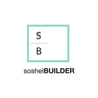 soshelbuilder podcast