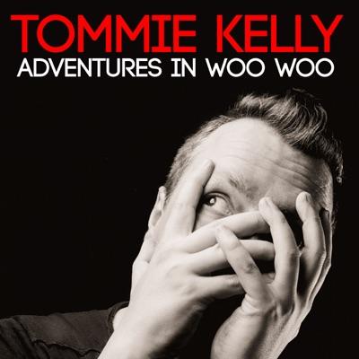 Adventures In Woo Woo