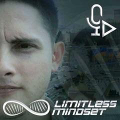 Limitless Mindset (Videos)