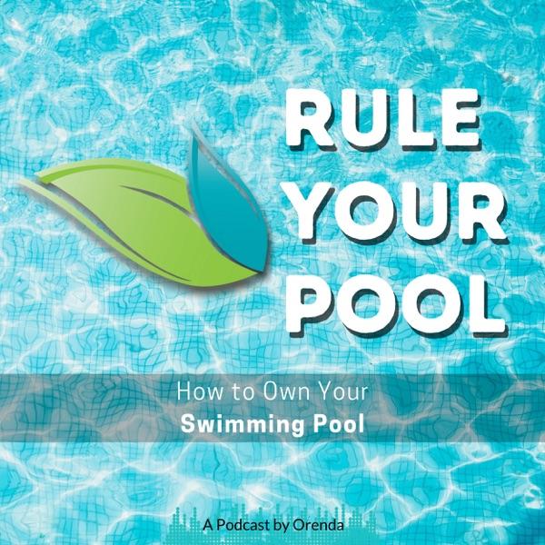 Rule Your Pool Artwork