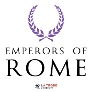 Emperors of Rome