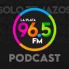96.5 La Plata - Solo Temazos