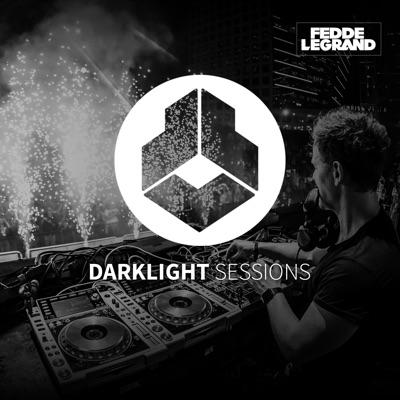 Fedde Le Grand - Darklight Sessions:Fedde Le Grand