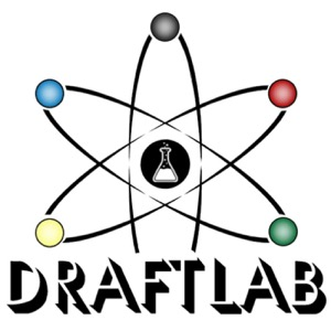 The Draft Lab Podcast