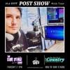 95.9 KRFF Post Show With Trav
