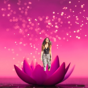 The Diary Of a Modern Yogi with Jenifer Freer