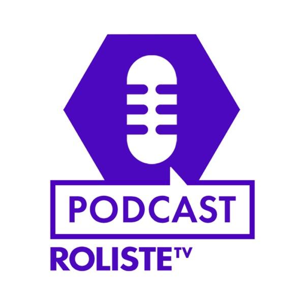Rôliste TV Podcast