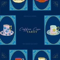 Coffee Cup Tarot