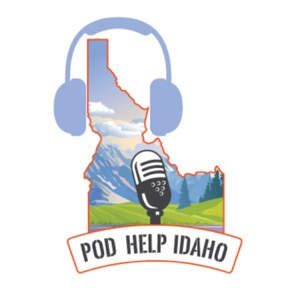 Pod Help Idaho