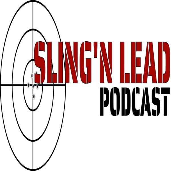 Sling'N Lead Artwork