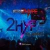 The Hype Mix artwork