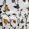 Jorge Coronado  artwork