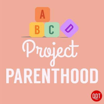Project Parenthood:QuickAndDirtyTips.com