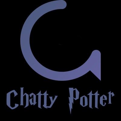 Chatty Potter:Brett Ball