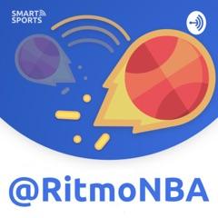 Ritmo NBA