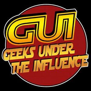 Geeks Under the Influence