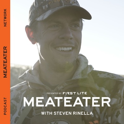 The MeatEater Podcast:MeatEater