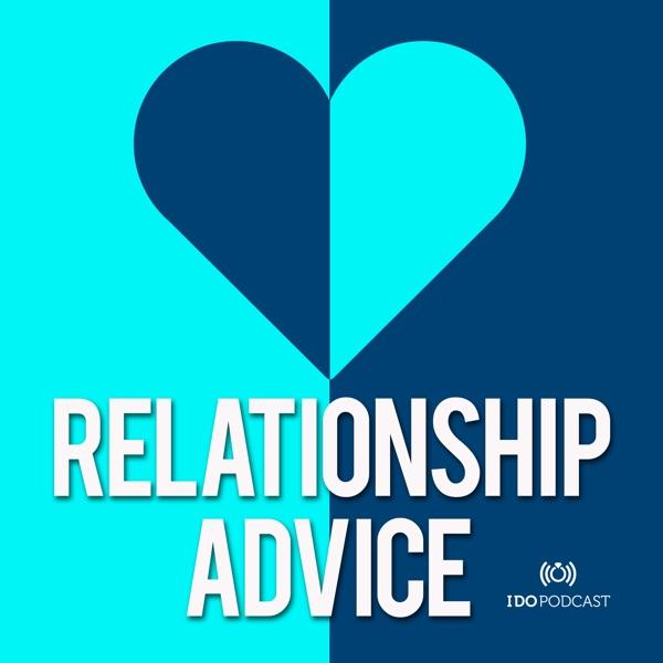 Relationship Advice image