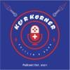 K&R KorneR artwork