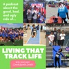 Living That Track Life artwork