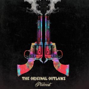 The Original Outlaws Podcast