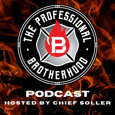 098 - Setting Our Volunteers Up For Success with Asst. Chief Thomas Andryshak