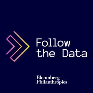 Follow the Data Podcast