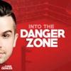 Into The Danger Zone w/ Chris Denker artwork