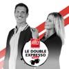 Le Double Expresso RTL2
