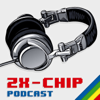 zx chip podcast - nodeus