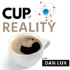 Cup of Reality artwork