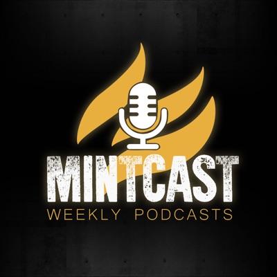 MintCast