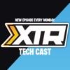 XTR Tech Cast artwork