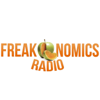 Freakonomics Radio - Dubner Productions and Stitcher