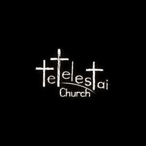 Tetelestai Church