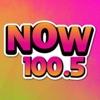 Now 100.5 Sacramento Podcast