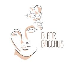 B for Bacchus