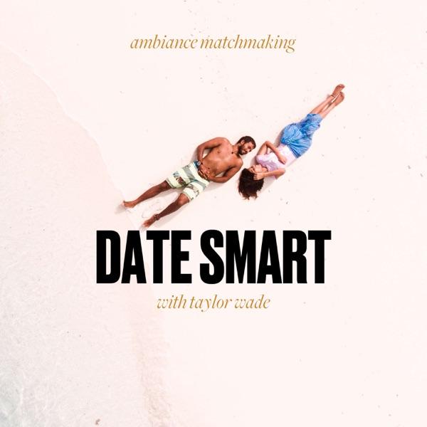 Date Smart Artwork