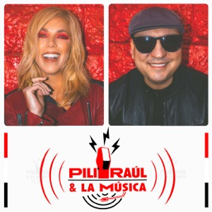 Pili, Raul & La Musica