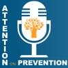 Attention on Prevention artwork