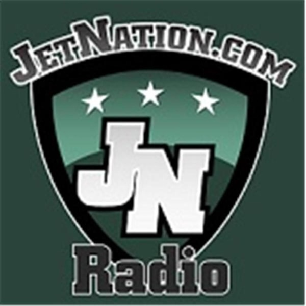 JetNation Radio - New York Jets Talk.