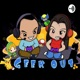 Geek Out Podcast