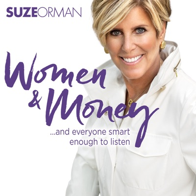 Suze Orman's Women & Money (And Everyone Smart Enough To Listen):Suze Orman Media