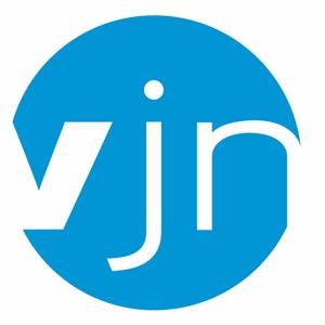 Vineyard Justice Network Podcast
