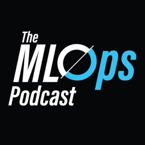 The MLOps Podcast