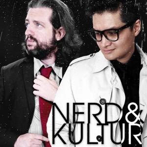 Nerd & Kultur