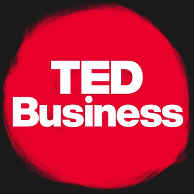 TED Business:TED
