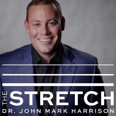 The Stretch