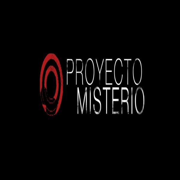 ::Proyecto Misterio::