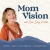 MomVision artwork